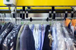 dry-cleaners-dry-cleaning-plant-deerfield-beach-florida