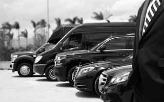 executive-transportation-business-miami-florida