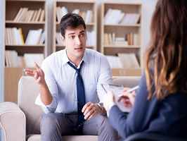 Boutique Counseling Practice, Profitable and Celeb