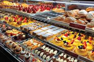 bakery-and-deli-new-jersey
