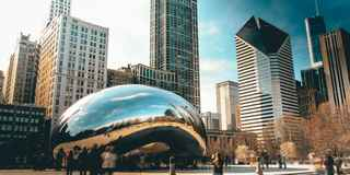Chicago M&A and Business Brokerage For Sale