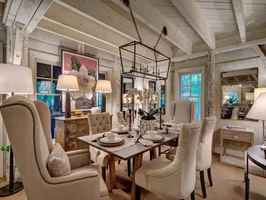 GA/NC - High End Furniture Store & Interior Design