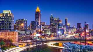 Atlanta M&A and Business Brokerage For Sale