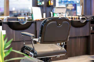 Omaha Salon Equipment Sale