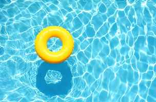 Pool Service & Water Treatment Business