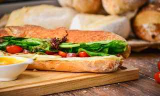 Hoagie/Deli business for Sale in Camden County, NJ