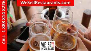 Restaurant and Bar for Sale in SE Aurora