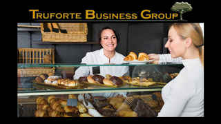 Breakfast-Lunch Restaurant for Sale in Fort Myers