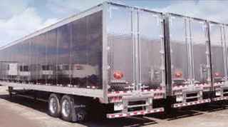 Trailer Sales And Service
