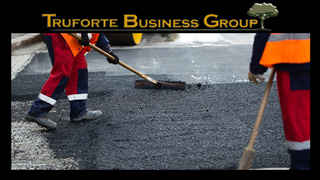 Paving Business For Sale In Fort Myers