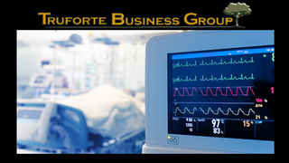 Medical Equipment Repair Business For Sale