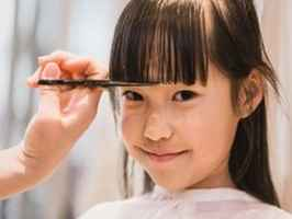 childrens-hair-salon-franchise-new-jersey
