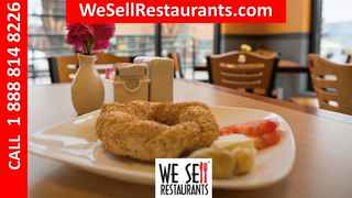 Well Established Restaurant in Flagler County
