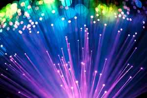 Highly Sought After Fiber and Cable Business In WA