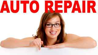 Successful Top Brand Auto Repair In Rochester