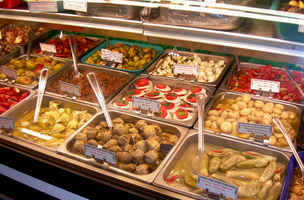 italian-deli-and-catering-new-jersey