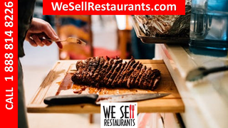 BBQ Franchise for Sale in Tampa Area