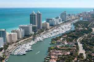 income-property-miami-beach-florida