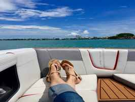 auto-boat-upholstery-florida