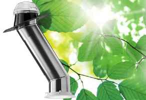 Profitable Day Lighting Contractor & Dealer