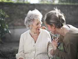 territory-rights-well-known-senior-care-franchise-texas