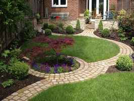 25 Year Established Landscaping and Design Company