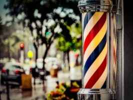 barber-shop-new-jersey