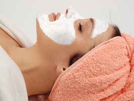 skin-care-and-hair-waxing-services-washington