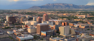 Advanced New Mexico Business Brokerage For Sale