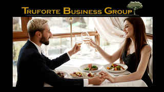 Gourmet Restaurant for Sale in Fort Myers