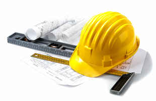 Established Construction/Home Improvement Company
