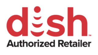 Southern Nevada Dish Network Authorized Retailer
