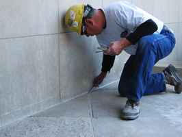 caulking-and-water-proofing-business-in-florida