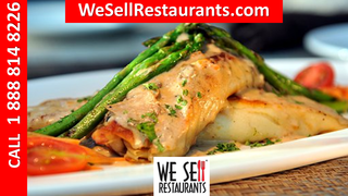 Florida Restaurant for Sale Nets $160,000