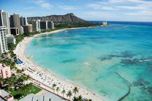 High Demand Oahu Business Brokerage For Sale