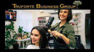 Hair Salon For Sale In Fort Myers
