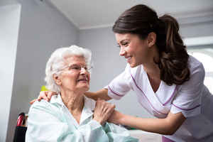 top-rated-home-care-franchise-bowie-maryland