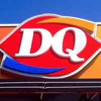Profitable Dairy Queen Franchise for sale