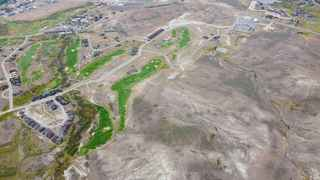 Colorado Development Land Auction