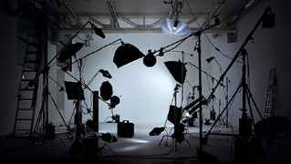 Film Production - TV Commercials - Digital Media