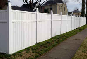 Contractor Fencing Company with MOTIVATED SELLER!