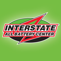 Interstate All Battery Center Franchise, Memphi...