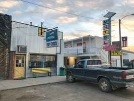Phillips County, MT Turnkey Restaurant For Sale