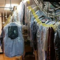 dry-cleaner-tamarac-florida