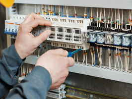 electrical-contractor-in-pasco-county-florida