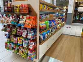 franchise-convenience-store-kiosk-south-palm-beach-florida