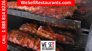 Profitable Fayette County GA BBQ Franchise