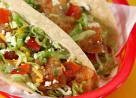 Delicious Mexican for American Palates Franchise