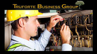 Electrical Contractor in Lee County
