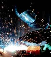 Profitable Steel Fabrication Company For Sale
